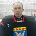 Геннадий Агупов