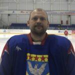 Дмитрий Бараков