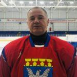Юрий Ждамиров
