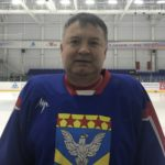 Николай Нетяга