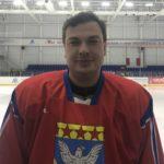 Алексей Прилепин