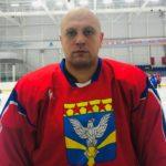 Роман Сурков