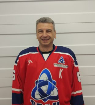 Василий Васильев