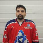 Олег Пономарев