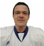 Сергей Кафанов