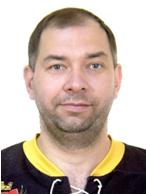 Александр Кириллов