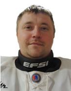 Олег Писаренко