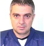 Денис Сазин