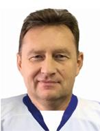 Андрей Солнцев