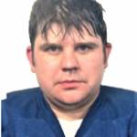 Анатолий Тутуков