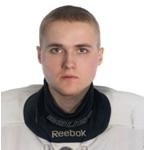 Алексей Хостегян