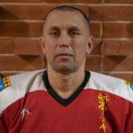 Александр Гелясов