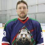 Андрей Дронов