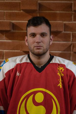 Владислав Дудашвили