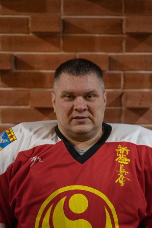 Василий Машков