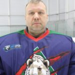 Дмитрий Пирогов