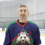 Валерий Прудников