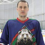 Александр Стрельченко