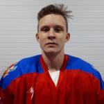 Михаил Деев