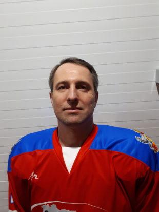 Роман Деев