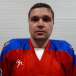 Дмитрий Дуюнов