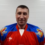 Константин Завалишин