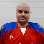 Антон Калашников