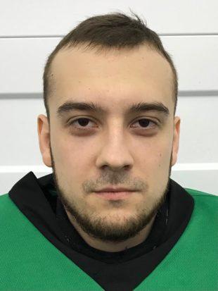 Геннадий Беляев