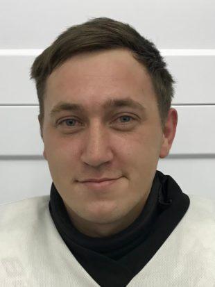 Евгений Буданов