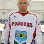 Вадим Демченко
